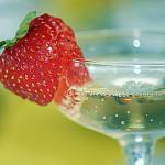 Ristorante da Irene champagne 3
