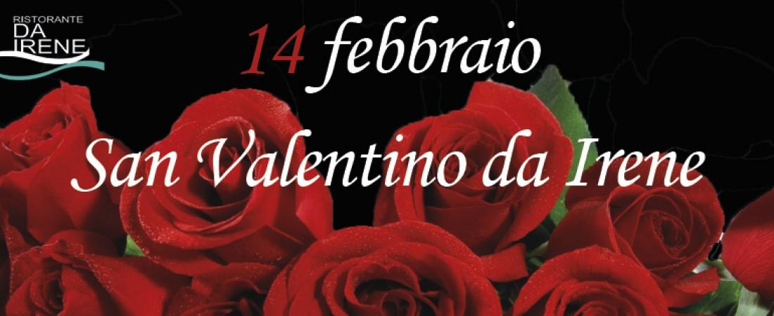 San Valentino con Gioielleria Minotto Silvano