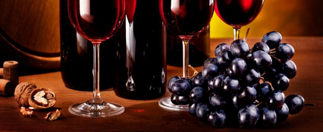 Vino Biodinamico, questo sconosciuto…